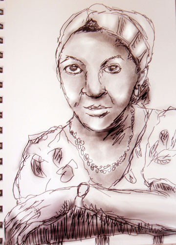 africanwoman2.jpg